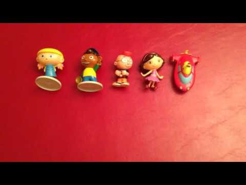 Xxx Mp4 Little Einsteins Preschool Numbers Learn To Count Disney Annie Leo Quincy June Rocket Figures 3gp Sex