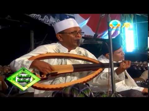 Abdullah Ta'lab - Gambus El Balasyik