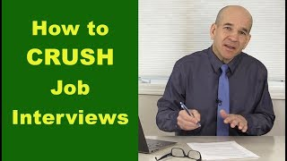 3 Brilliant Tips to Succeed in a Job Interview