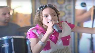 Wassila - Message  | Rai chaabi - 3roubi - راي مغربي -  الشعبي