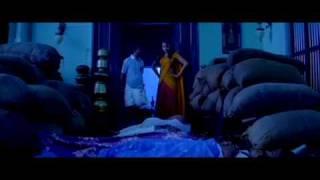 Shankam (2009) w/ Eng Sub - DVD - Watch Online *HQ* - 12/16