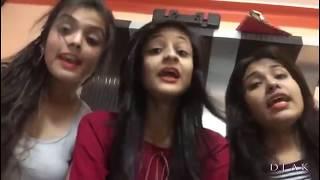 Top 10 Sonu Tuza Mazyavar Bharosa Nahi kay : सोनु तुझा माझ्यावर भरोसा नाय का VIDEO 2017 AK MIX NEW