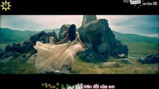 "[Vietsub] [FMV] Meigeni - Beside you ""Wu Yi Fan - Ngô Diệc Phàm"""