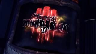 Unreal Tournament III - Trailer (PlayStation 3, Xbox 360)
