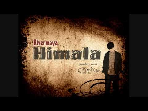 Himala with lyrics Rivermaya