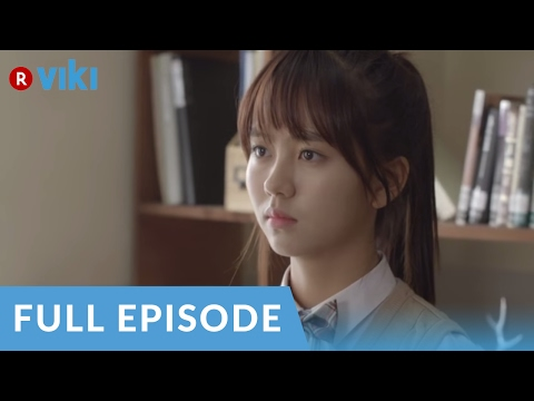Xxx Mp4 Nightmare Teacher EP 10 A Viki Original Series Full Episode 3gp Sex