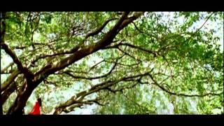 Pyaar Ki Dastaan [Full Song], Film - Luck By Chance