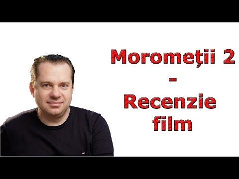 Xxx Mp4 Morometii 2 2018 Recenzie Film 3gp Sex