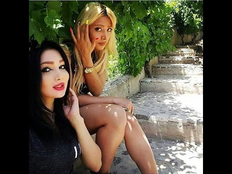 Xxx Mp4 BEST PERSIAN DUBSMASH 2017 دابسمش ایرانی جدید 3gp Sex
