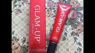 Glam Up - Review & Demo | Full Product Review