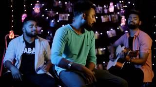 Sabali The Band | Mashup 01 | (Shubham vs. Captive)