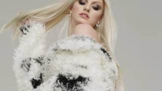 Alexandra Stan   Ecoute feat  Havana  Official Music Video
