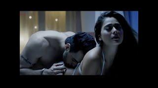 Aaj Zid Kar Raha Hai Dil Hot Version Hot Song Most Romantic Song