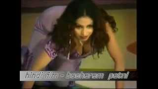 hindi film - besharam  patni  ( song )