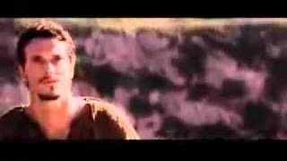 The Passion of Christ Part 11 12 (Full Movie) - YouTube 4.flv