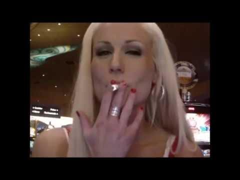 Xxx Mp4 Allegra Cole Smoking 3gp Sex