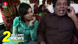 Sikandar Box Ekhon Coxs Bazar | Part-02 | Mosharrof Karim | Prova | Sagar Jahan | Comedy Natok