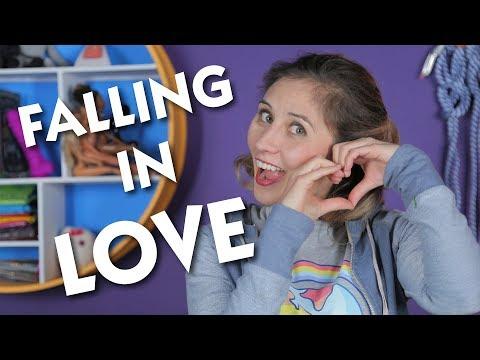 Xxx Mp4 Falling In Love 3gp Sex