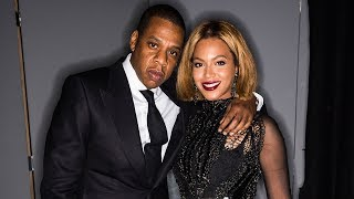 WAIT, Beyoncé and Jay-Z are HOMELESS?! With 3 Kids?!