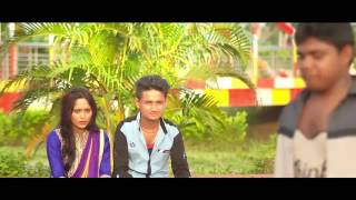 F A sumon new song 2016 4