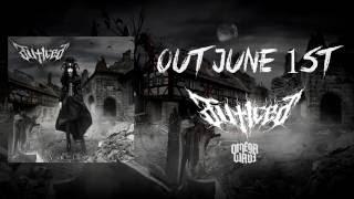 Auticed - Arise ( Album Teaser )