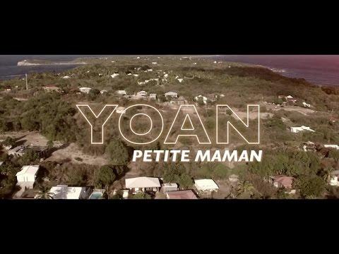 Xxx Mp4 Yoan Petite Maman Clip Officiel 2017 3gp Sex
