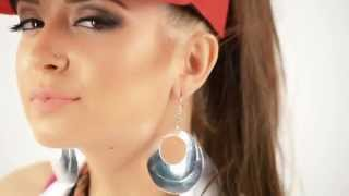 Roller Sis - La Misto ( Official Video and Music ) 2013
