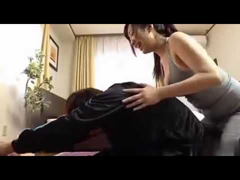 Xxx Mp4 PART TWO Hot Xxx From Japanese Enjoy With Hot YOGA Sex From Japanese 3gp Sex