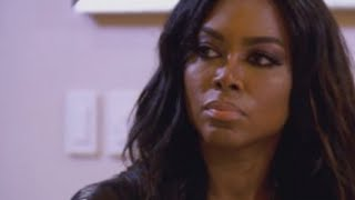Real Housewives Of Atlanta Season 7 Episode 20 Review & After Show | AfterBuzz TV