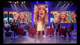 Jelena Kostov - 1005 - HH - (TV Grand 20.10.2016.)