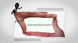 Publicidad Creativa con Video Marketing - Publicidad Creativa