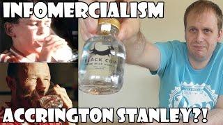 Infomercialism: ACCRINGTON STANLEY 1989 & 2017 (Milk)