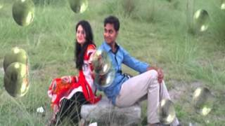 sporsher baire (tahsan) by SHOVON and NUSRAT