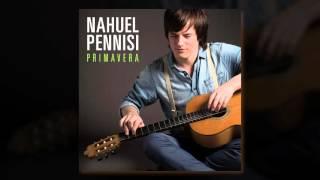 Nahuel Pennisi - Primavera