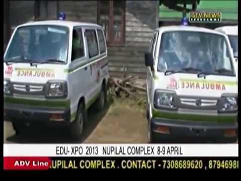 Xxx Mp4 5th April 3 Pm Manipuri News 3gp Sex