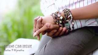 Thanuwa Obai Landune Trailer