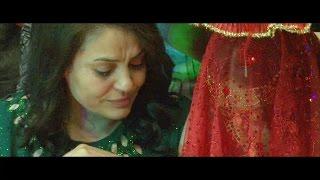 Aylin + Ali - Kina Gecesi - Duygusal Veda - Nur Photography Video