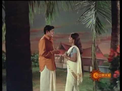Xxx Mp4 Jayachandran Swarnagopura Narthaki Shilpam 3gp Sex