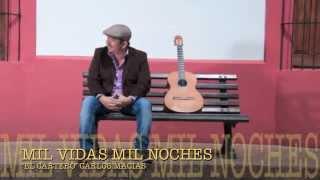 Carlos Macias-Mil Vidas (TE AMARE CAMILA)