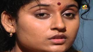 Maa Inti Aadapaduchu Serial - Episode 135