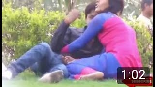 Bangla New Funny Video College Campas Hot Weather Fun Videos 2017 HD