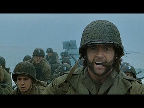 10 Awesome Opening Scenes In Otherwise Terrible Movies