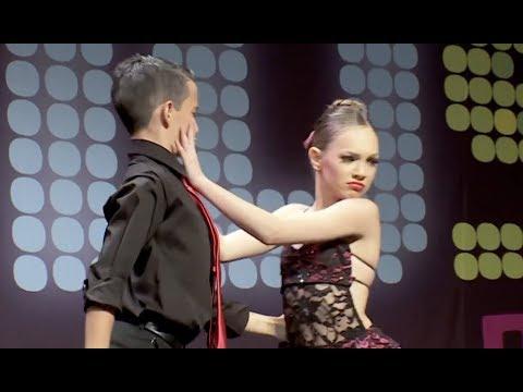 Xxx Mp4 Dance Moms FRIENDS Audio Swap 3gp Sex