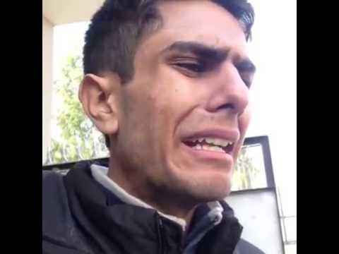 Xxx Mp4 Punjabi Funny Video 3gp Sex
