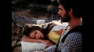 L'ODYSSEE/THE ODYSSEY - 2/4 -  (Franco Rossi, 1968), V.F,  English subtitles