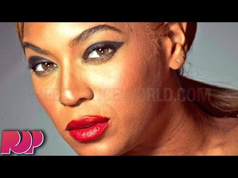 Beyonce Without Photoshop Pictures Leaked