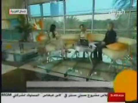 haifa wehbe wedding to an eygyptian millioniare هيفا وهبي مع السعودي