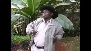 Ndingiriganirwo Niwe by Karanja David