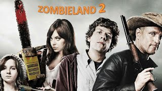 Zombieland 2 Coming In 2019?