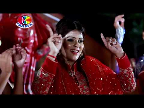 Xxx Mp4 नेहा के जगराता बा ऐ Neha Ke Jagrata Ba Shakhi Singer Neha Ji New Devigeet Song 2017 3gp Sex